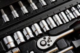 Best Socket Sets