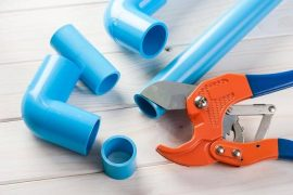 Best PVC Pipe Cutters